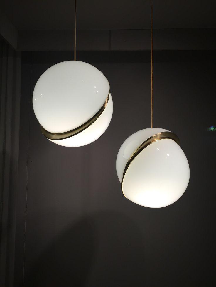 Iluminacion Lighting Light Fixtures Interior Lighting Beautiful Lighting