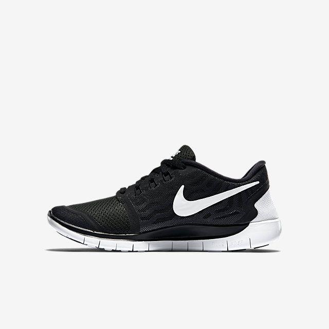 commercialisable à vendre Nike Free 5.0 Lava (3.5y-7y) Enfants Chaussure De Course Boutique en vente wiki pas cher parfait en ligne jeu acheter vvmXtGHO