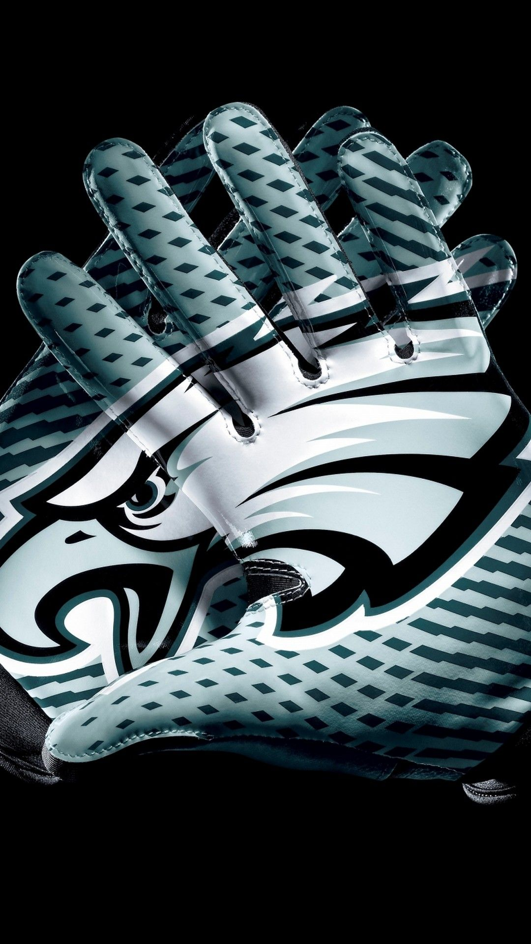 Wallpaper Philadelphia Eagles iPhone Philadelphia eagles