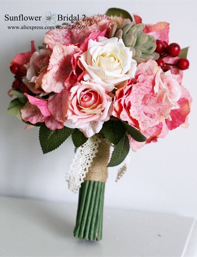 Cheap flowers wedding ceremony buy quality flower decoration indian cheap flowers wedding ceremony buy quality flower decoration indian wedding directly from china flower bouquet izmirmasajfo Choice Image