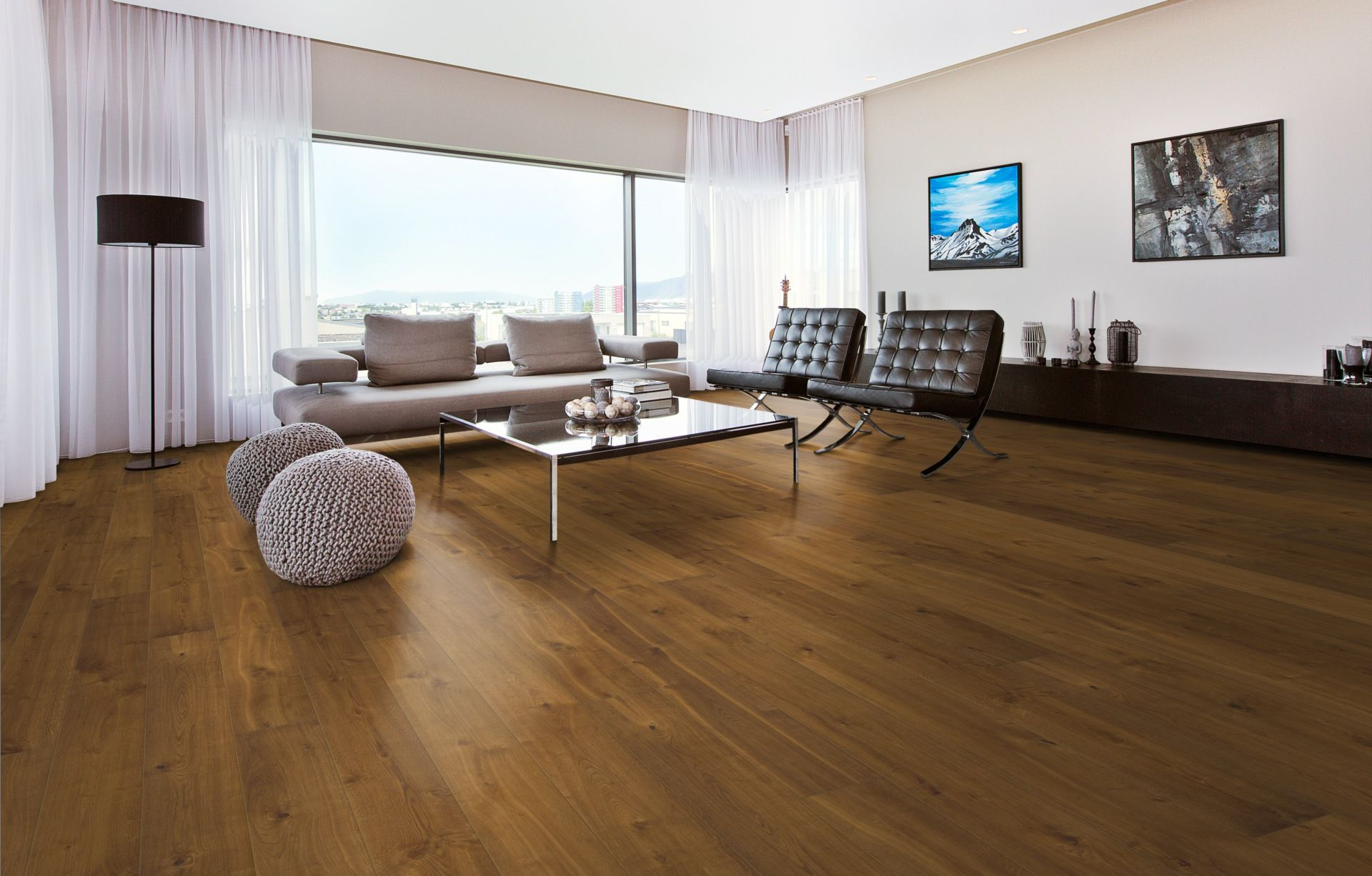 Kohler Parkett Sevede Fußboden Engineered Wood Floors Kahrs Flooring Und