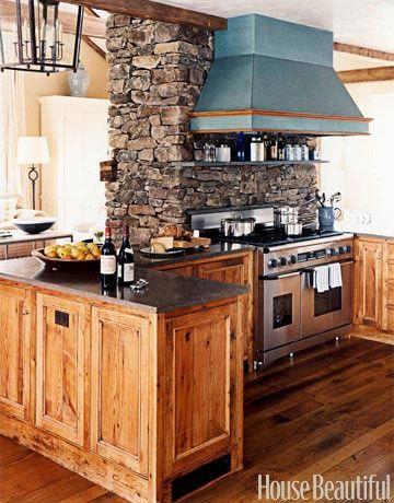 35 Idées pour decorer son appartement lo - http://yourhomedecorideas.com/35-ides-pour-decorer-son-appartement-lo-2/ - #ideas_for_home #home_decor_ideas #home_decor #home_decorating #home_design #kitchen #living_room #bathroom #bedroom #vintage #white