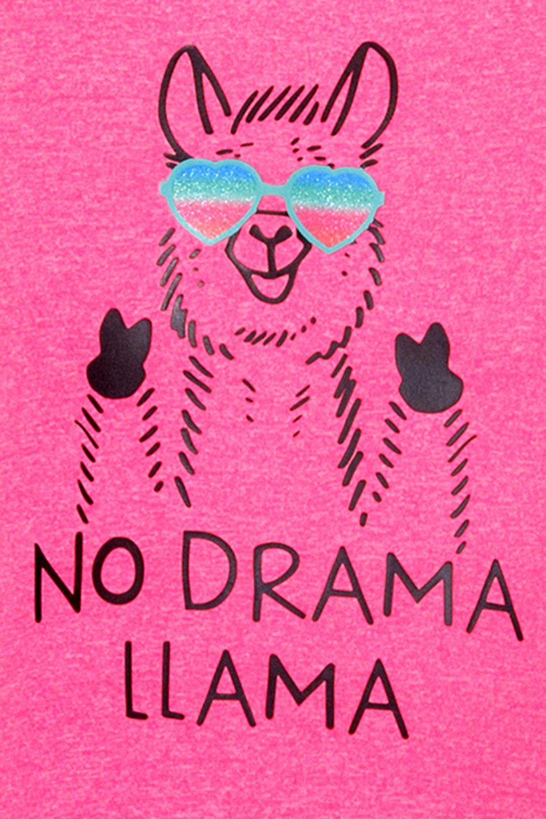 No Drama Llama Leotard - Child XXS in 2019 | Funny Stuff ...