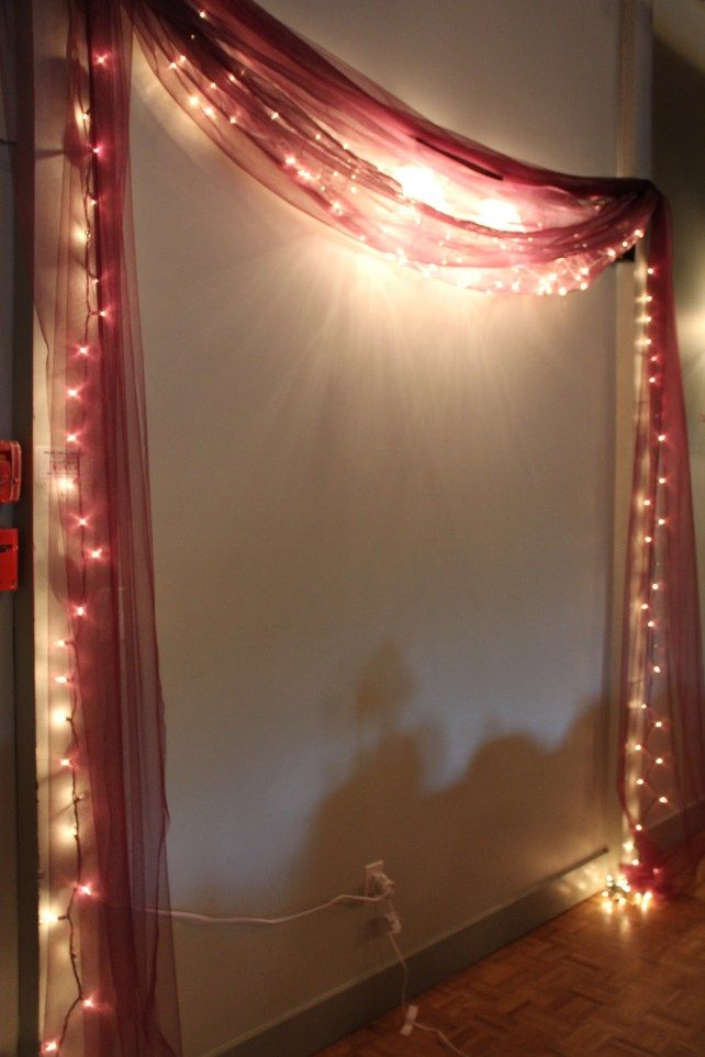 Diwali Decoration Tips And Ideas For Home Part - 45: 19 Unique Diwali Decoration Ideas To Beautify Your Home