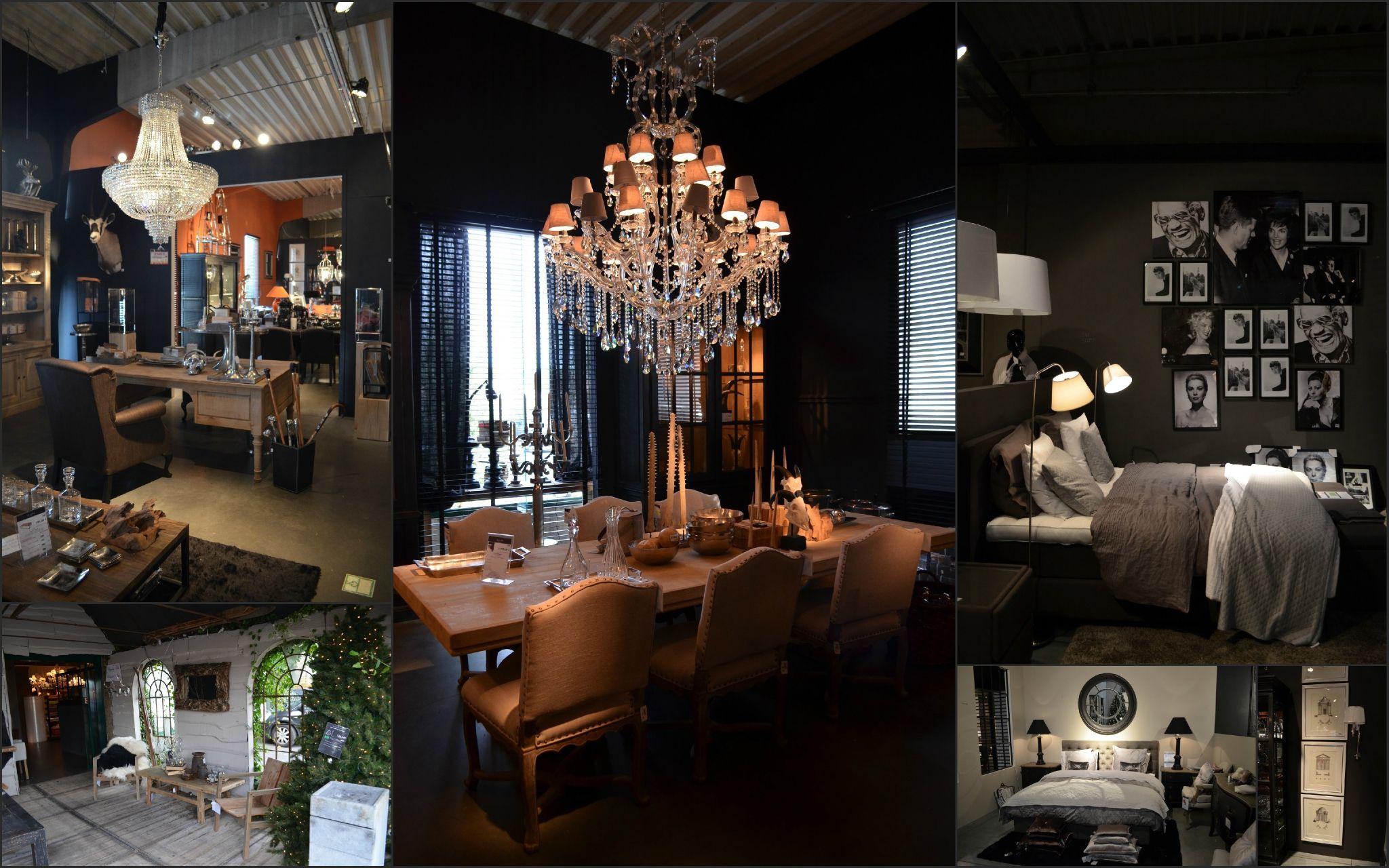 un petit tour une fee d 39 hiver pinterest magasin de d coration belgique et magasin. Black Bedroom Furniture Sets. Home Design Ideas