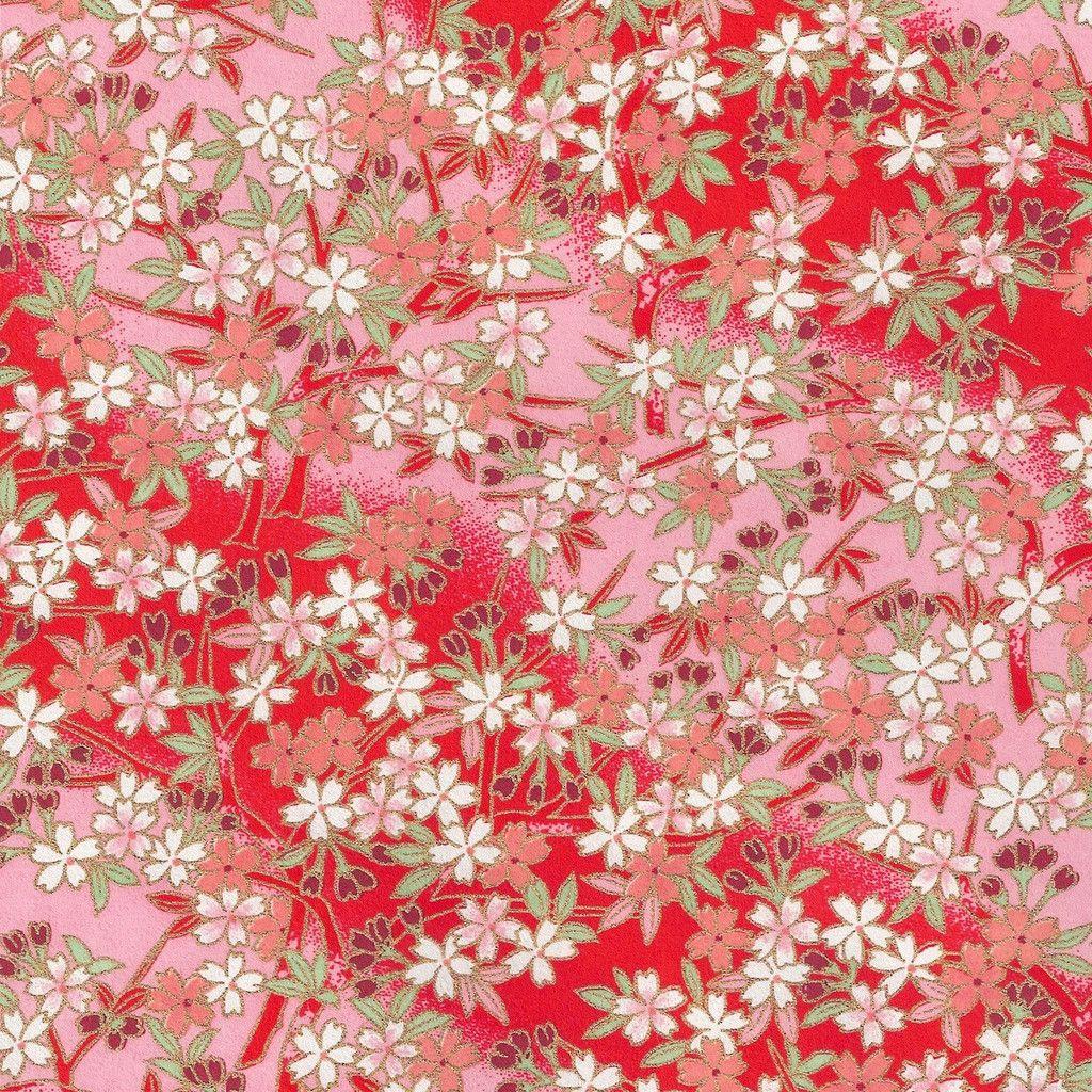 Japanese_Paper_Chiyogami_Yuzen_Washi_TW0015__62773 ... - photo#25