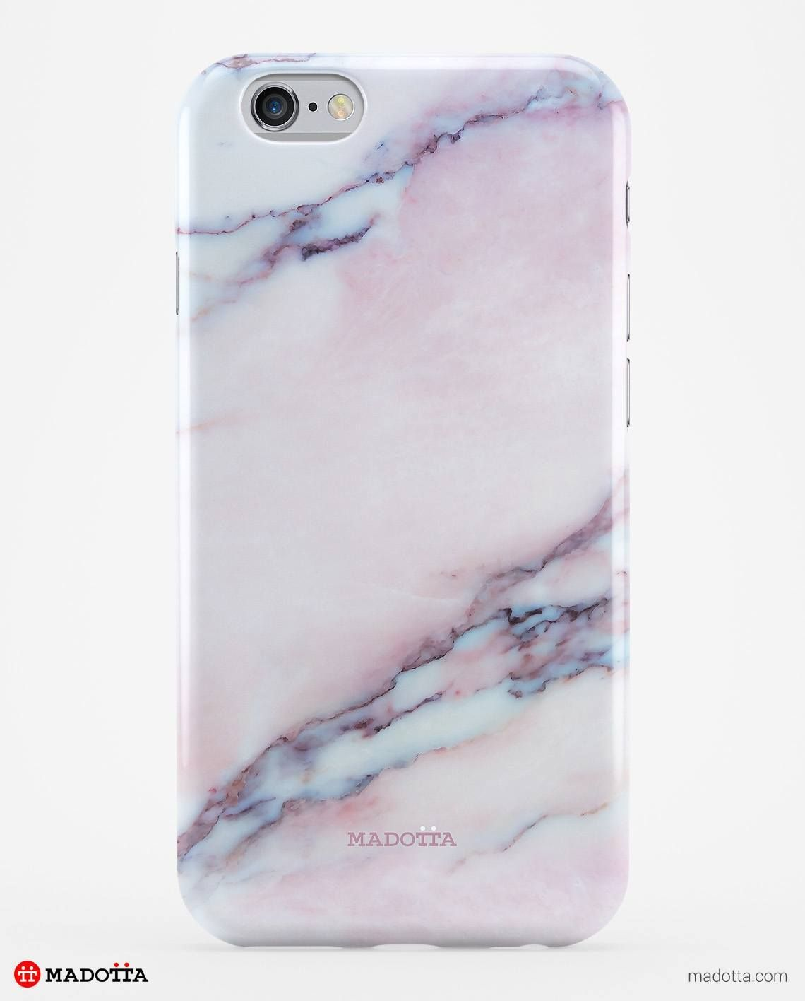 A collection of several stunning Marble iPhone Case Designs, available for iPhones and Samsung Galaxy phones. Made in England. Free shipping worldwide.