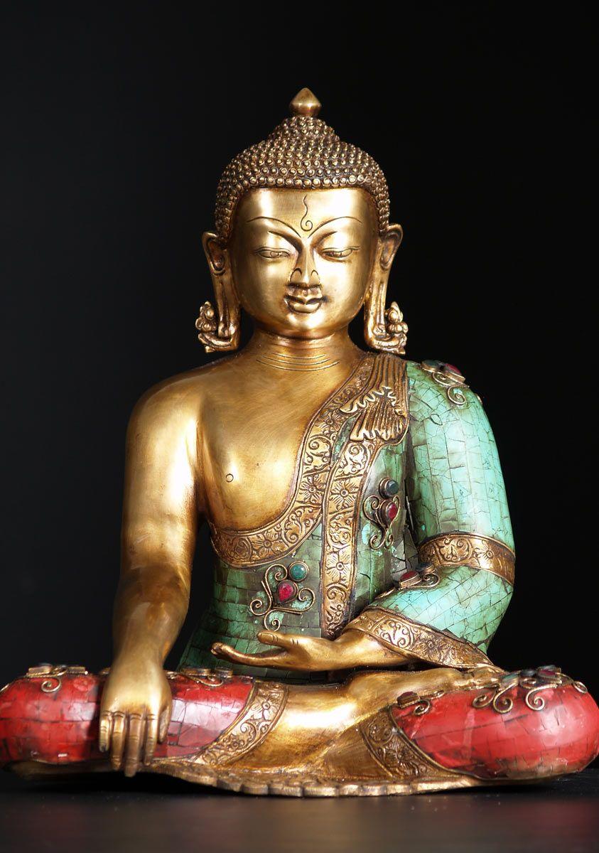 Pin By Lotus Sculpture On Buddha Statues Pinterest Buddha