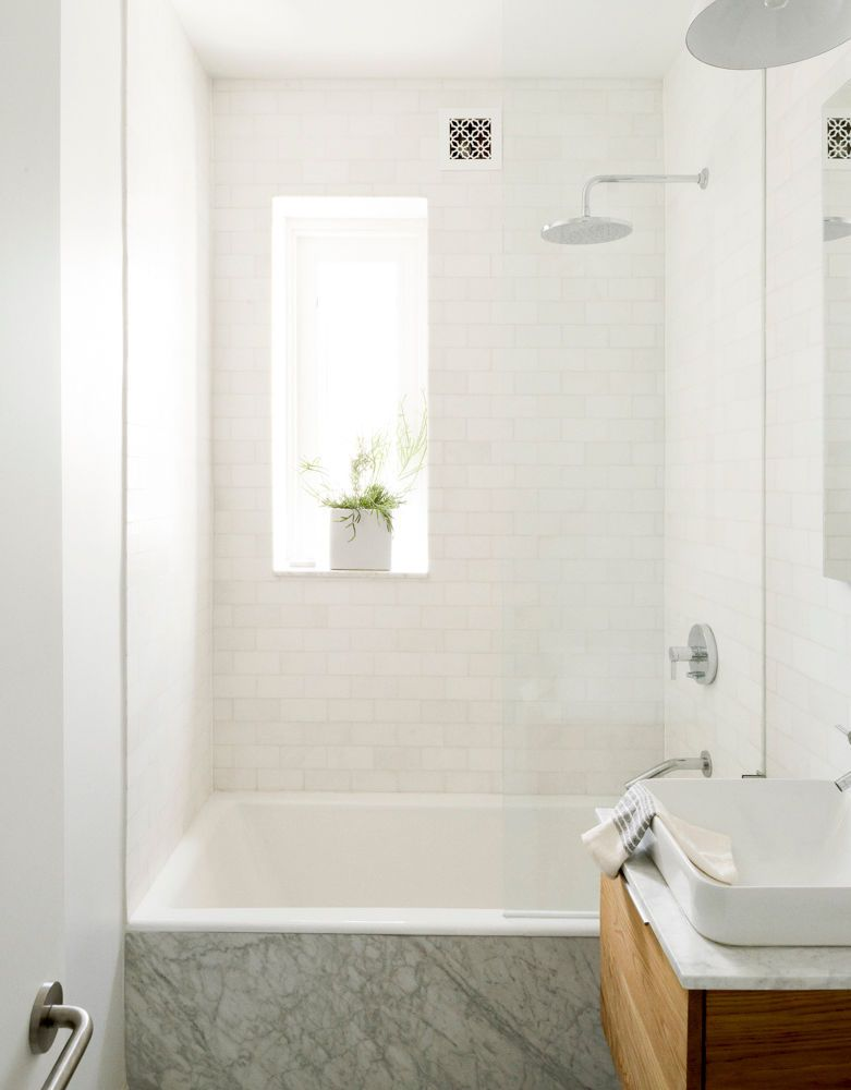 Brooklyn Remodeling Style Collection before & after: smart, spaceconscious style in brooklyn