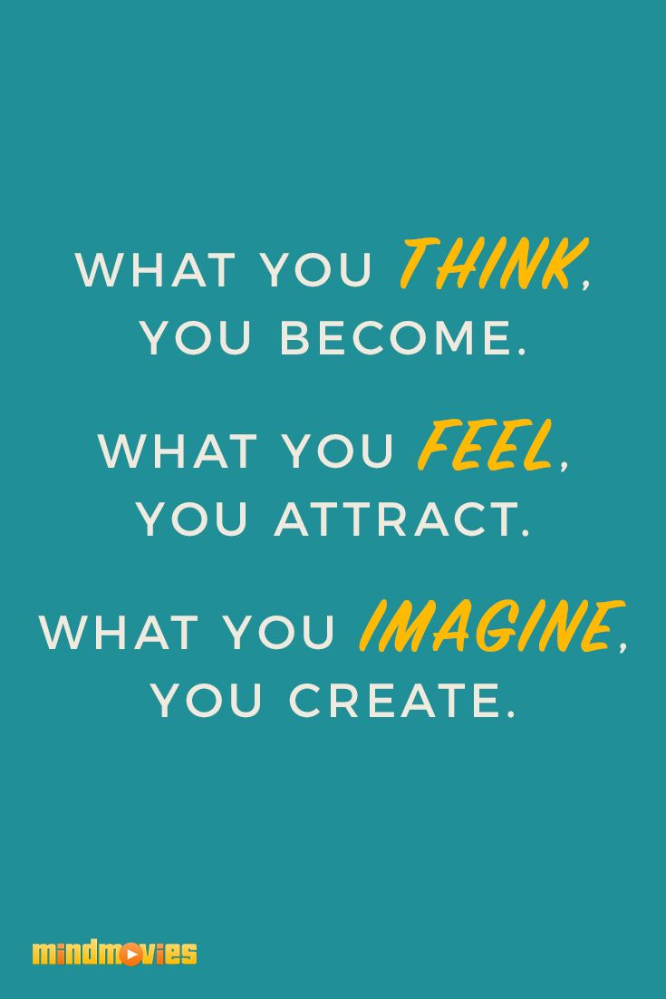 Laws Of Attraction Quotes Law Of Attraction At Its Bestlearn From The Best Loa Gurus Http