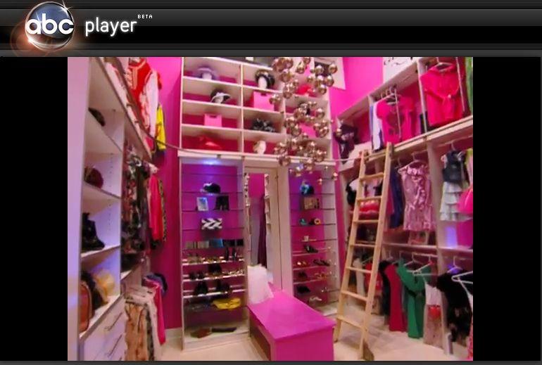 Extreme Makeover Home Edition Design Game Photo House Plans Extreme Makeover Home Game Rooms Extreme Makeover