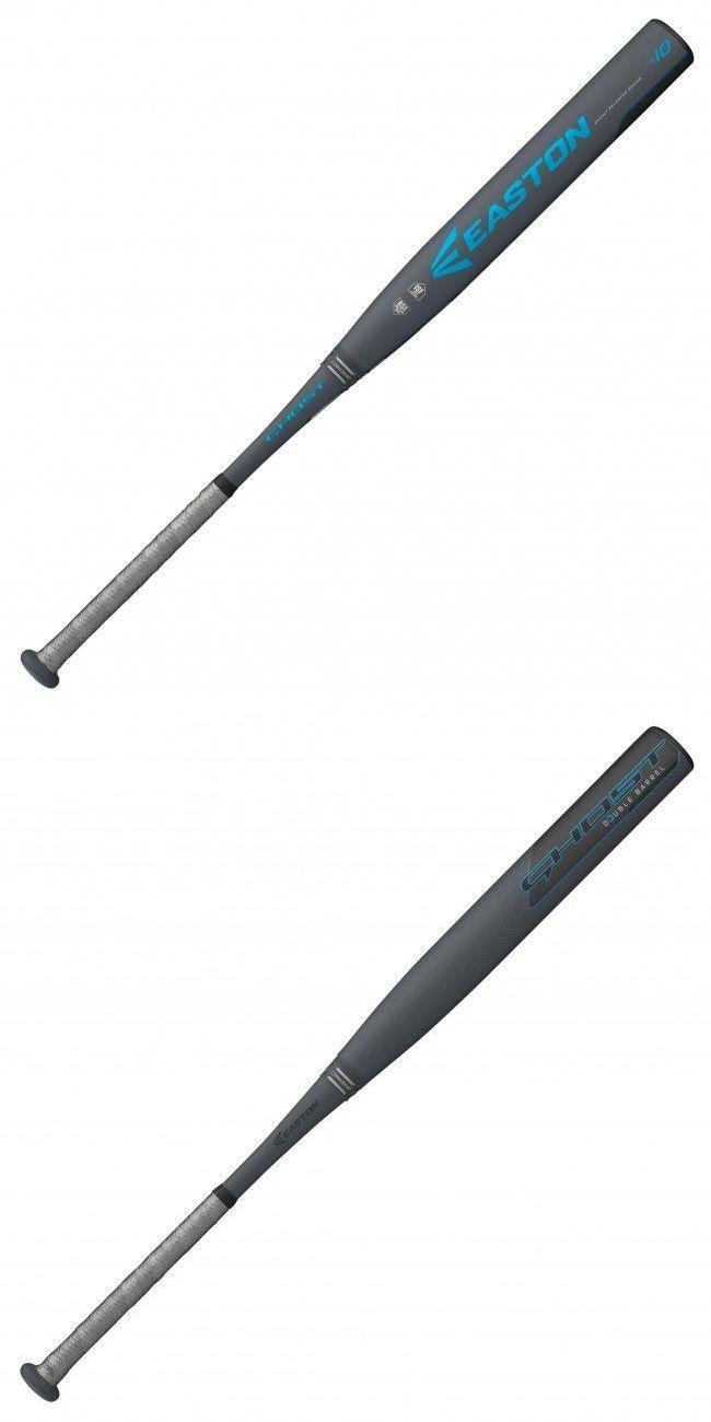 5b16fcd5f83 Softball-Fastpitch 71089  2018 Easton Ghost Fastpitch Softball Bat (-10)  Fp18gh10 33In 23 Oz -  BUY IT NOW ONLY   349.95 on eBay!