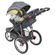 Expedition Travel System Merlin 320189668 Travel System Strollers