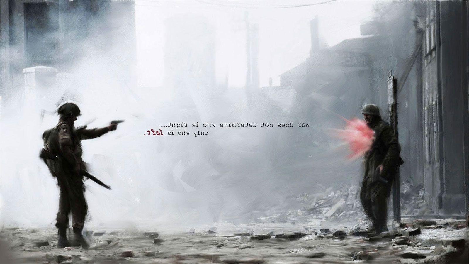 Stop War War Typography Stop HD Wallpapers, Desktop