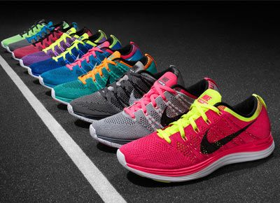 buy popular aca5b bcdff The Best Running Sneakers   Health Heart   PureWow National
