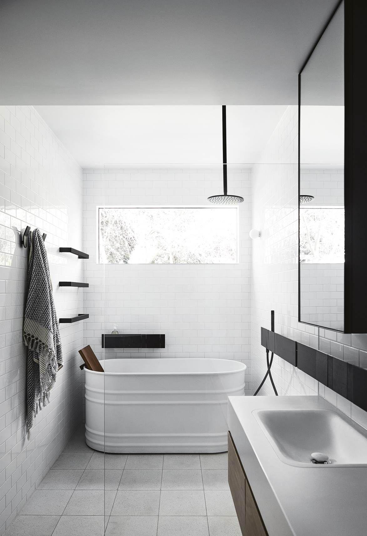 Moderne zen badezimmerideen  bathroom ideas that will transform your zen space  bath