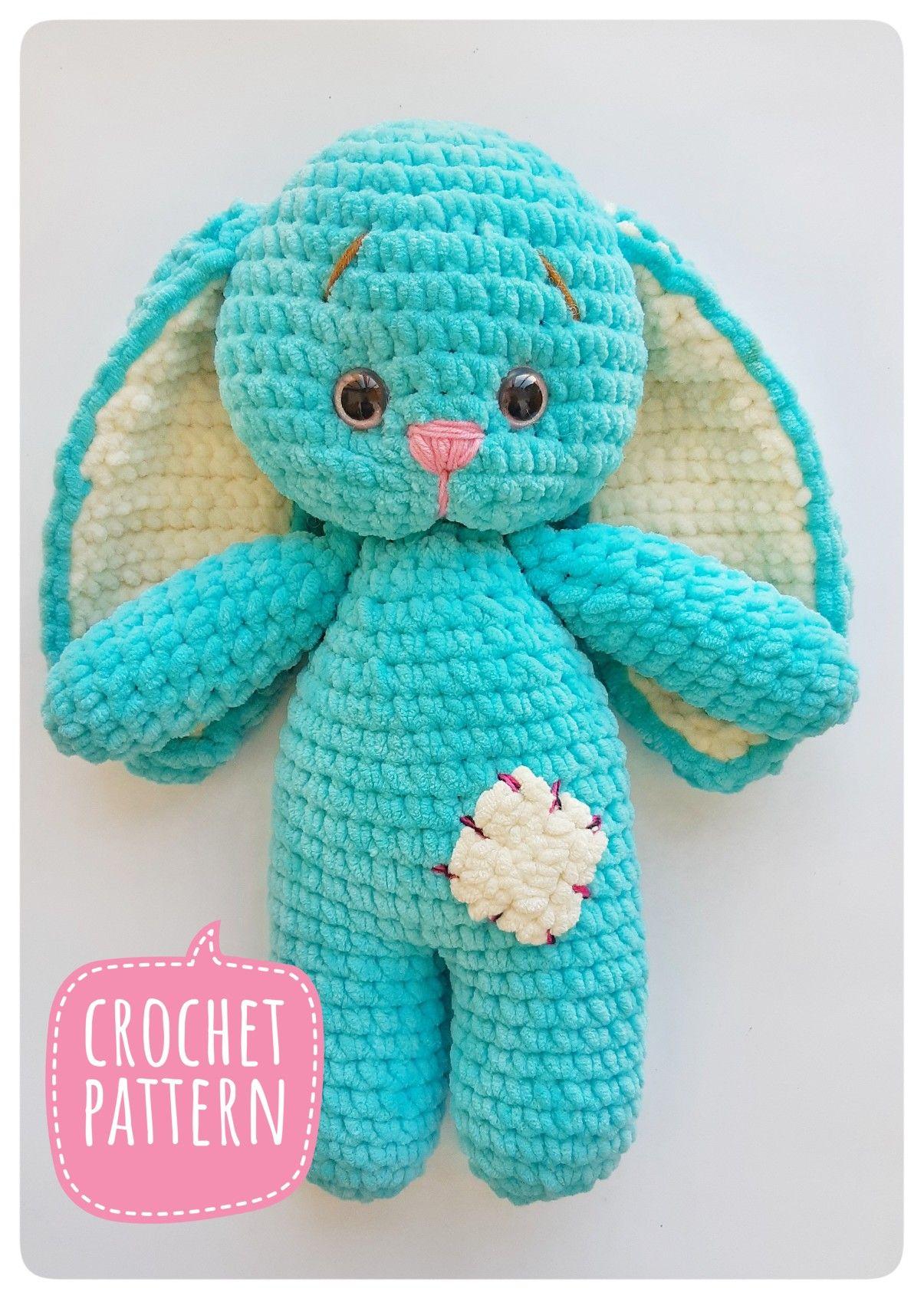27*8 CM Alice Creative Weaving Dolls Crochet Pattern Cute Doll ... | 1694x1205
