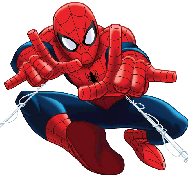 spiderman clipart quality cartoon characters images clipart best rh pinterest co uk spiderman clipart without background spider man free clipart