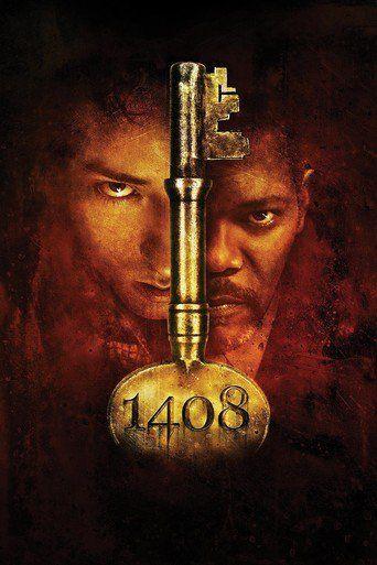 Assistir 1408 Online Dublado E Legendado No Cine Hd Assistir