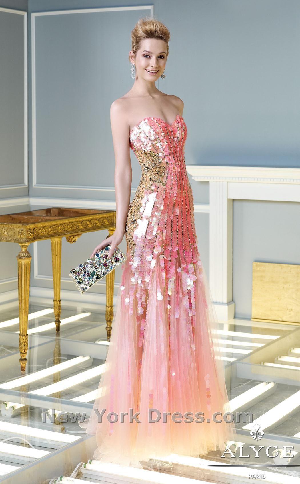 Magnífico Vestidos De Fiesta York Regalo - Colección de Vestidos de ...