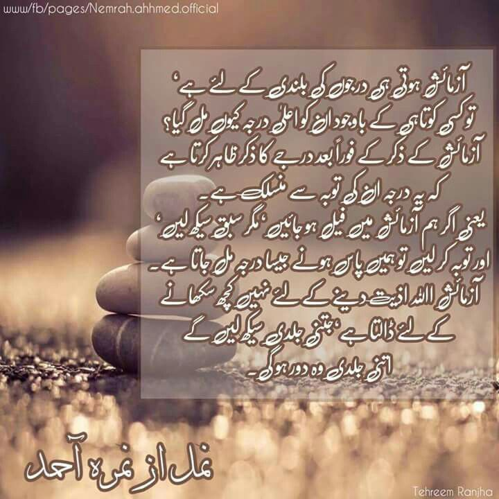 """""""UrDu QuOtEs"""" image by Aqsa Ali 