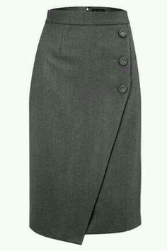 599b61f61 Resultado de imagen para faldas de vestir para jovenes cristianas ...