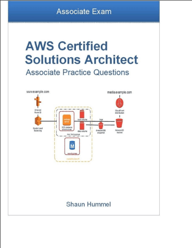 AWS Certified Solutions Architect: Associate Exam Practice