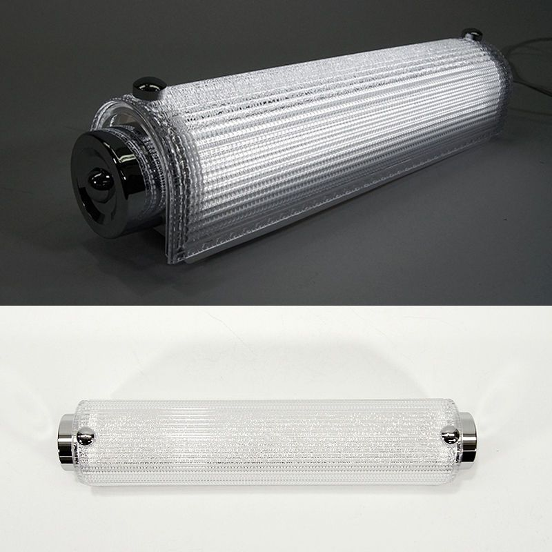 Hippo Fixed LED Luminaire Lighting Bathroom Porch 20W AC220,240V 50,60Hz 6500K #Hippo #Contemporary