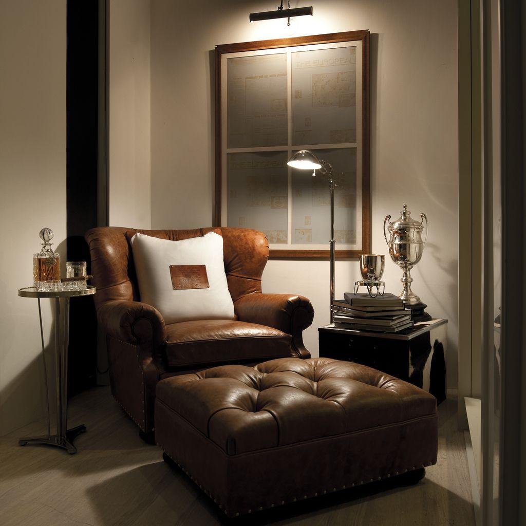 Chatsworth by kri:Eit associates singapore ralph lauren chair krieit ...