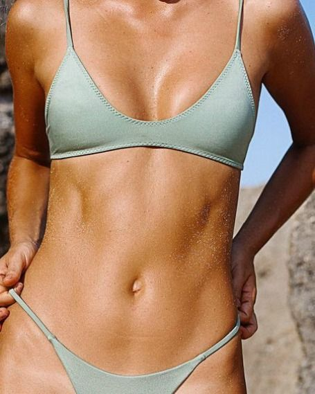 Image Result For Bikini Top Close Up The Tourist