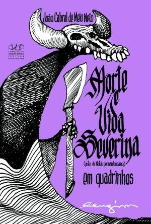 Pin De Fabio Alexandre Martinez Em Ilustra Morte Quadrinhos
