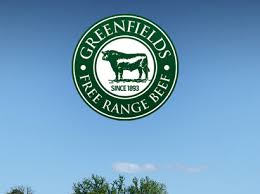 Greenfields pride themselves on an incredible product, all their beef is certified free-range beef and they have been farming cattle since 1893. Their cattle are grass fed and hormone free. Company – Greenfields – Free Range Beef Contact – Mark Muncer (General Manager) Number – 082 3343322 E-Mail – mark@greenfieldsfarm.co.za