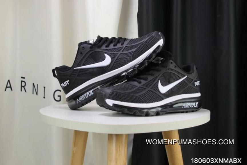 nike new model shoes price