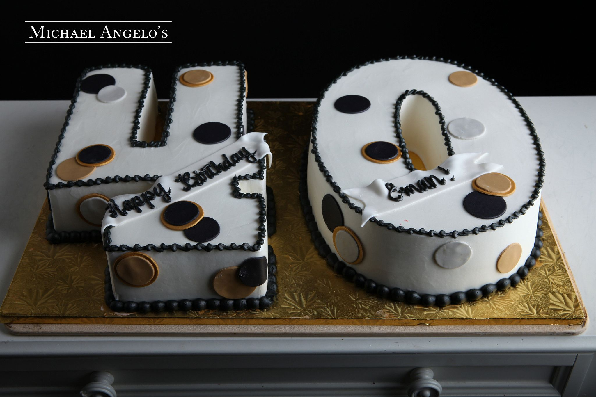 Pin By Claudia On Papas Birthday Pinterest Decorating Cake And