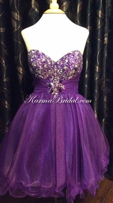Karma Bridal and Formal @ 211 Windmill Rd, Dartmouth