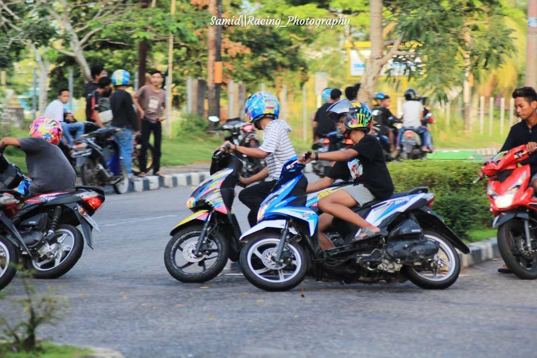 quad malvorlagen indonesia  tiffanylovesbooks