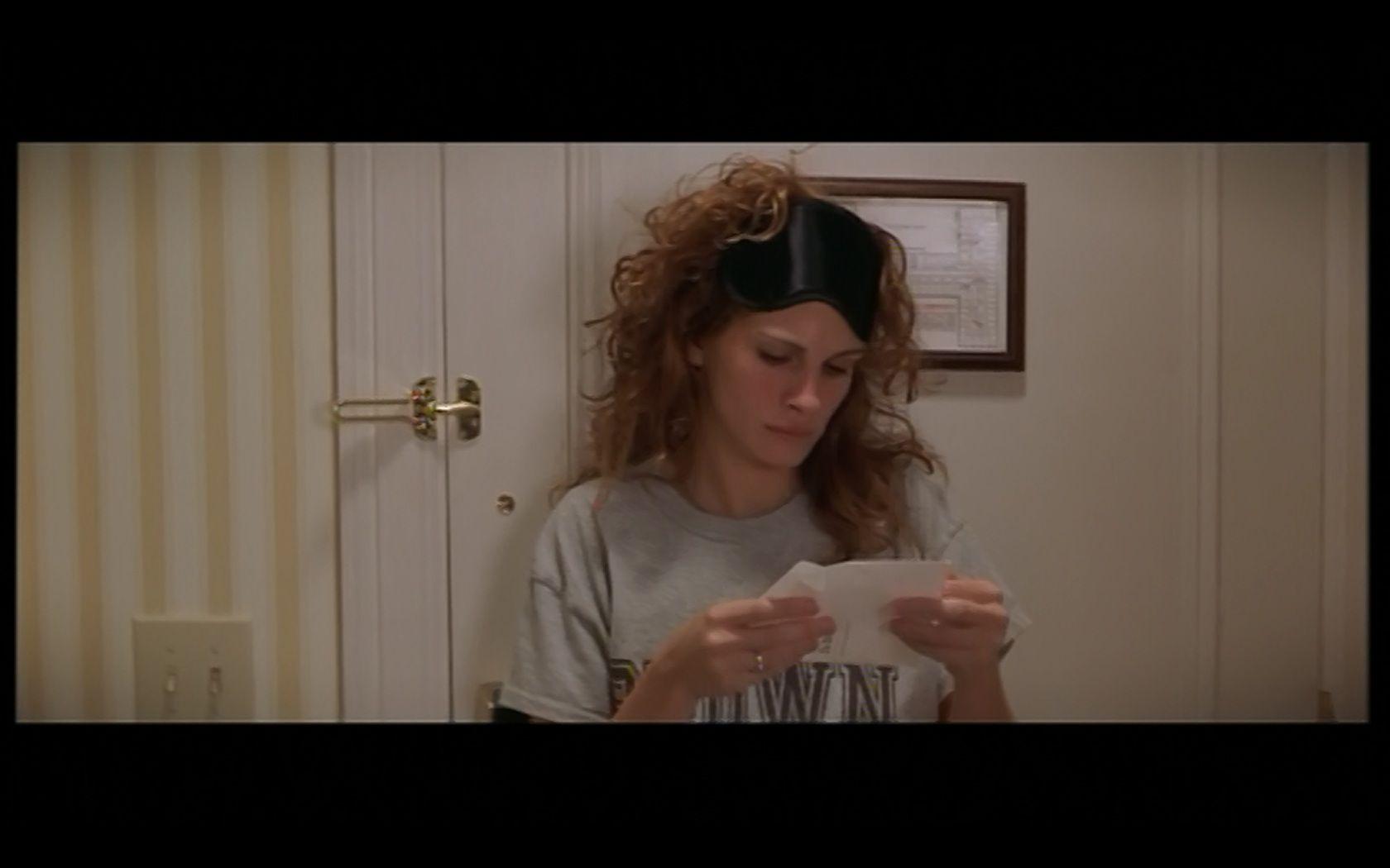 Julianne Potter Julia Roberts In My Best Friend S Wedding 1997 P J Hogan Best Friend Wedding Friend Wedding Julia Roberts