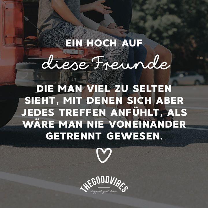 Freunde Quotes