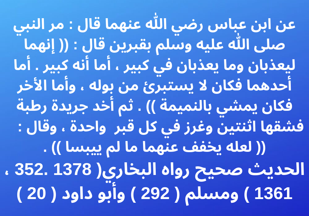 Pin By الدعوة إلى الله On أحديث نبوية شريفة عن فضل الوضوء وآجره Math Math Equations