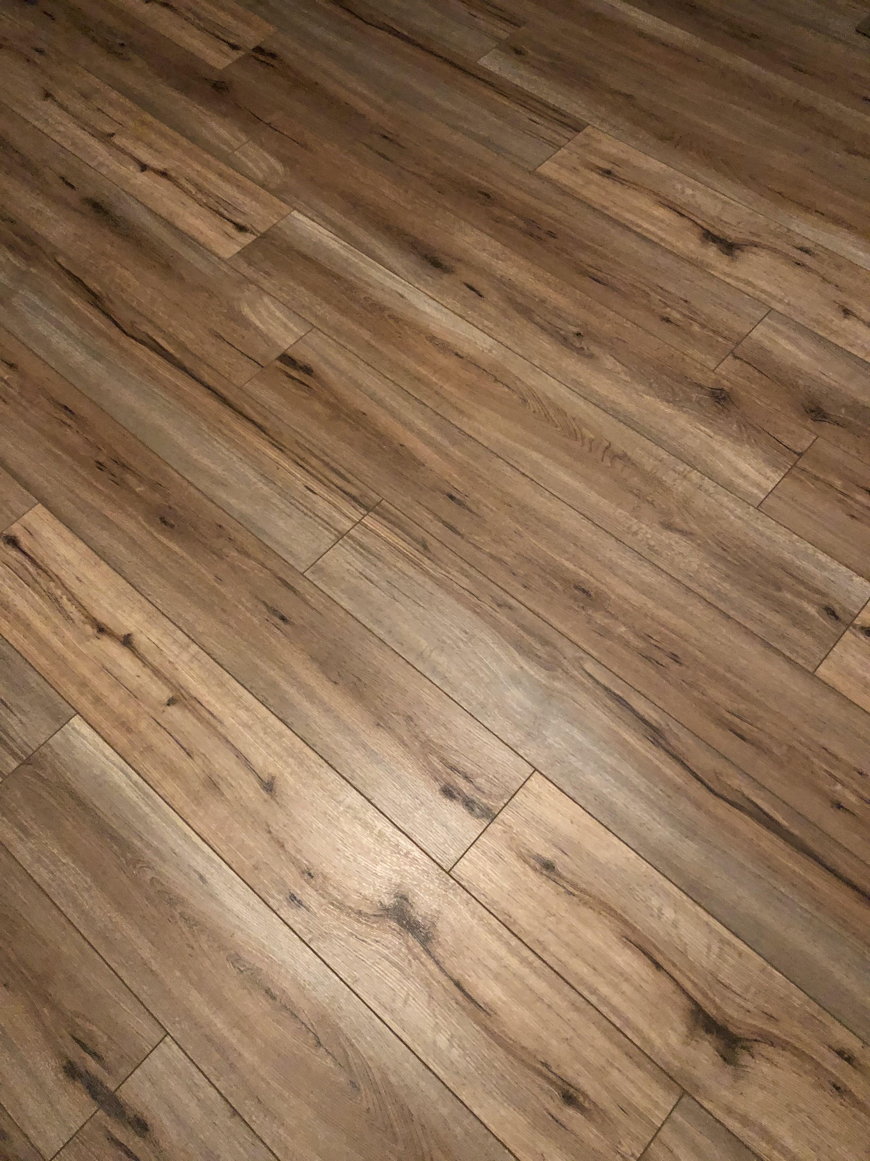 Smartcore Pro Burbank Oak Wide Thick Waterproof Interlocking Luxury 16 54 Sq Ft Lowes Com Vinyl Plank Flooring Vinyl Plank Plank Flooring
