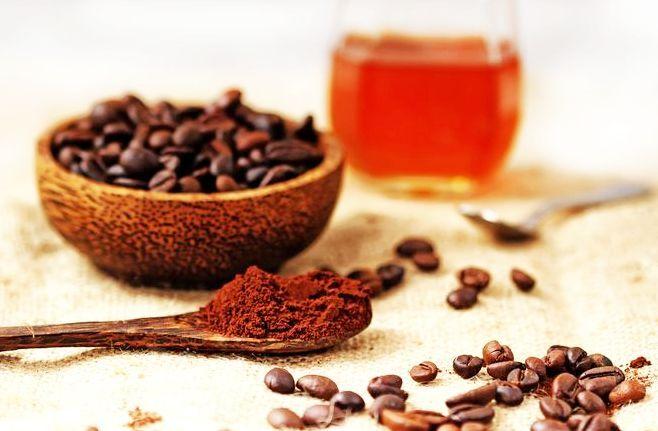 Beneficiile cafelei pentru frumusețe