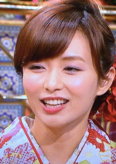 綾子 伊藤 フリー アナウンサー