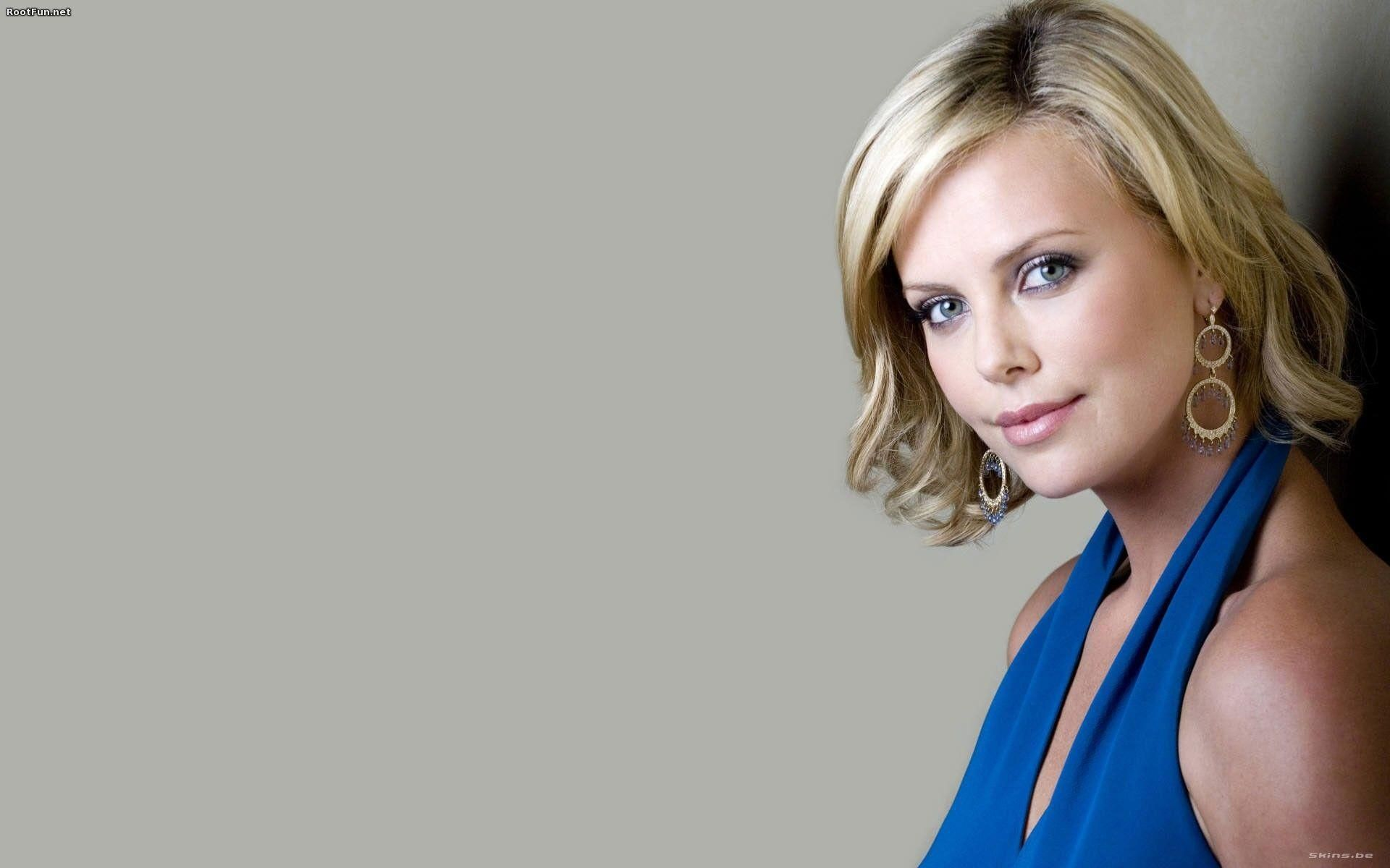 Pin by Khalilahmadkhan on Charlize Theron Full HD