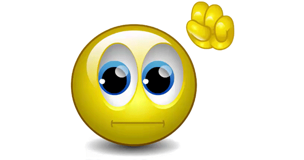 Smileys App With 1000 Smileys For Facebook Whatsapp Or Any Other Messenger Knock Knock Smiley Animated Emoticons