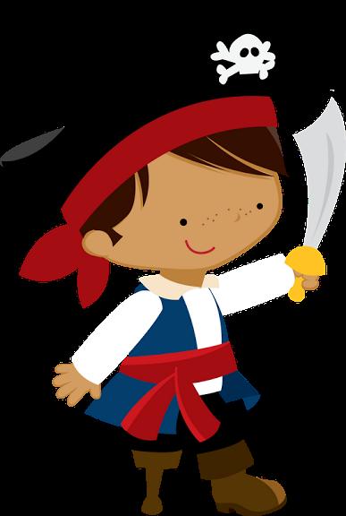 PIRATAS Minus Piratas Niños piratas y Piratas infantiles