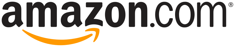 36 Awesome Amazon De Logo Png Images Amazon Logo Logos Things To Sell