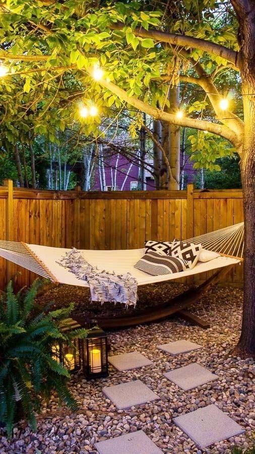 ✔67 cozy farmhouse living room decor ideas 3
