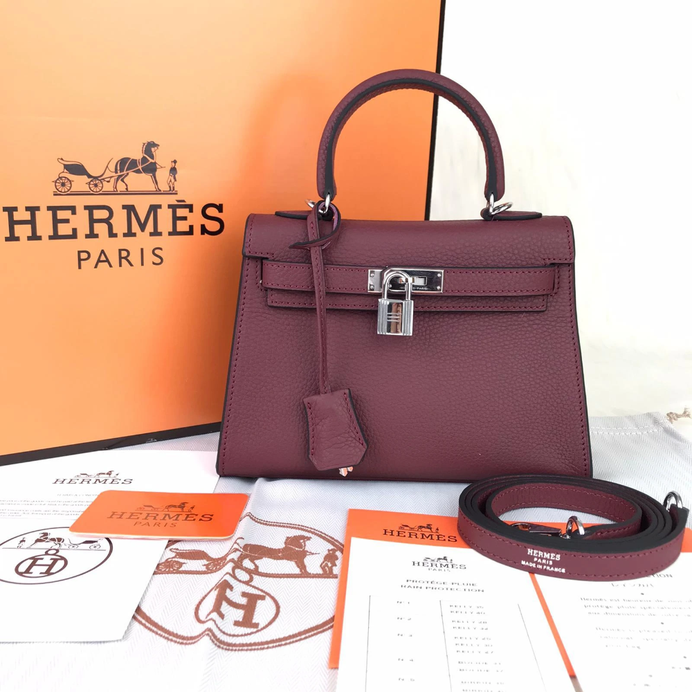 Hermes Mini Kelly 22 Hermes Kelly Mini