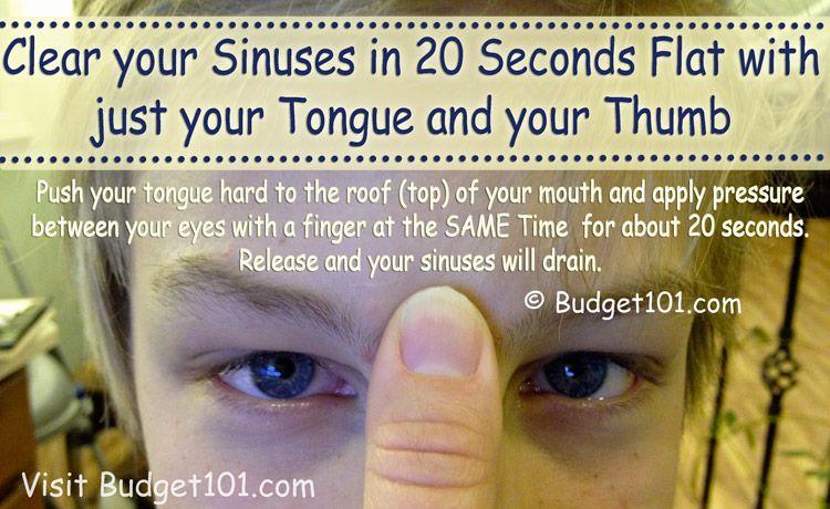 c5d011fe0f981ebae7d077d9fc90bdc8 - How To Get Rid Of Sinus Pressure Behind Your Eyes