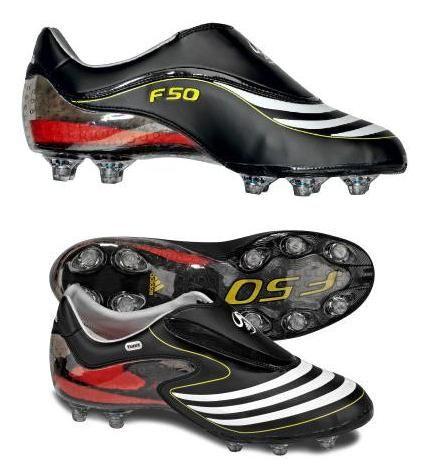 adidas f50 tunit  c6a75d7f78dde